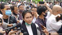 Asphija Nyatakan Tak Terkait Aksi Demo Pekerja Hiburan Malam Pekan Depan