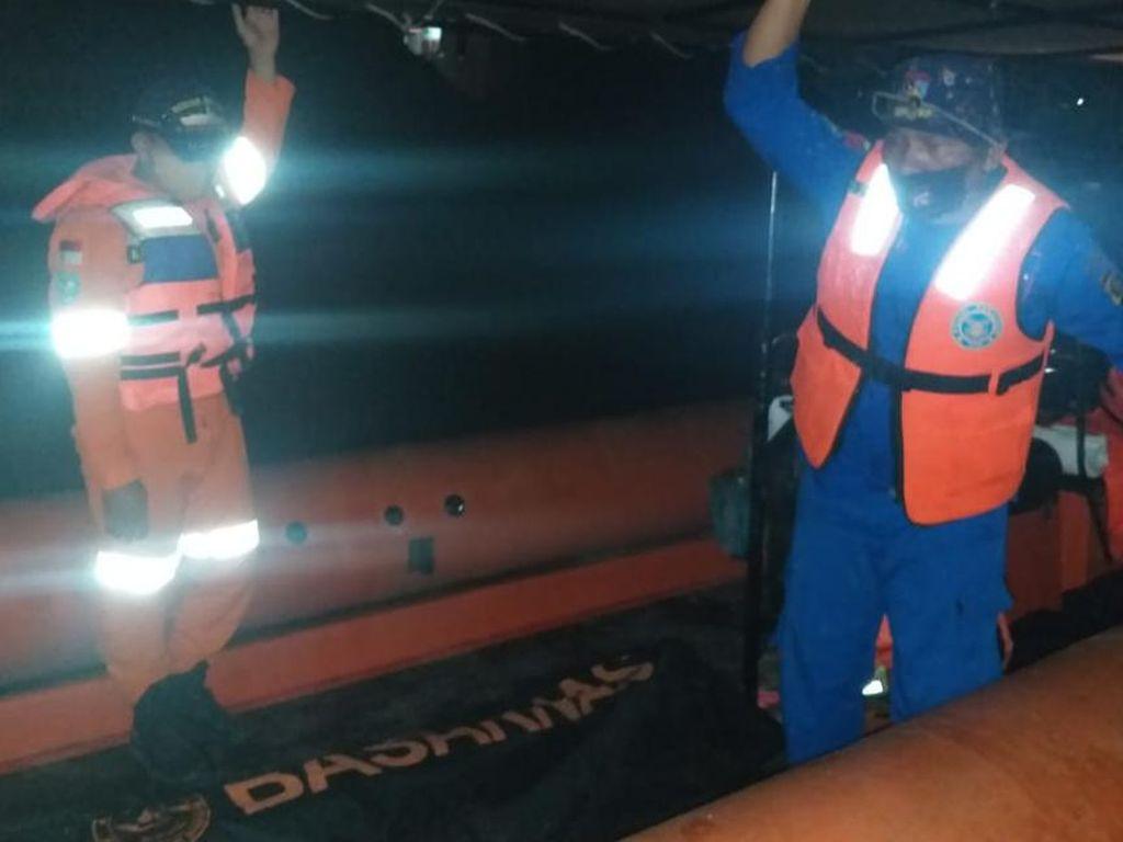 Hilang Saat Mandi di Sungai Musi, Remaja di Palembang Ditemukan Tewas