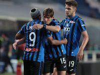 Atalanta Tersubur di Satu Musim Serie A dalam 60 Tahun Terakhir