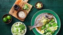 Diet Jepang Diklaim Turunkan Berat Badan 6,8 Kg dalam 14 Hari, Seperti Apa?