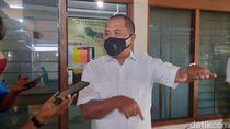 Bupati Karanganyar: Kalau Suruh Milih, Saya Tak Lanjutkan PPKM