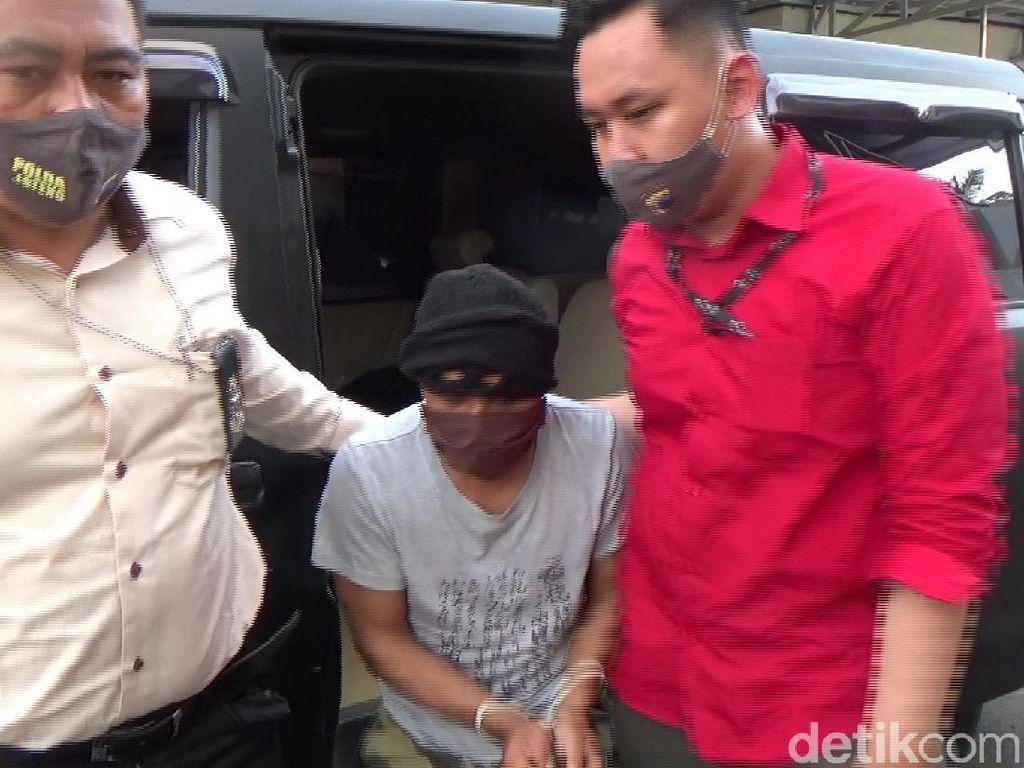 Pria di Cilacap Sodomi 30 Bocah, Polisi Cek Kemungkinan Korban Bertambah