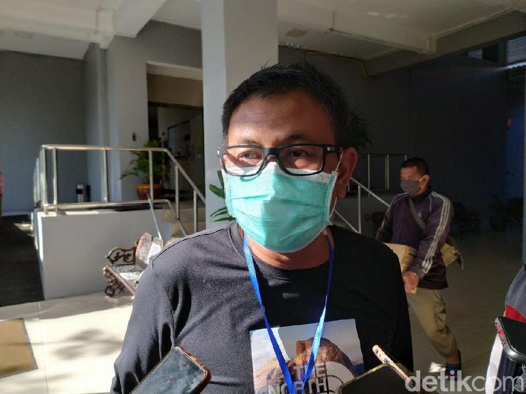 Pemkot Surabaya Akan Gelar Razia Jam Malam Mulai Kamis hingga Sabtu Besok