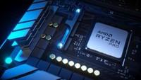 Google Pakai Chip AMD untuk Data Center
