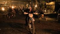 Sinopsis XXX: Return of Xander Cage, Aksi Vin Diesel di Bioskop Sahur