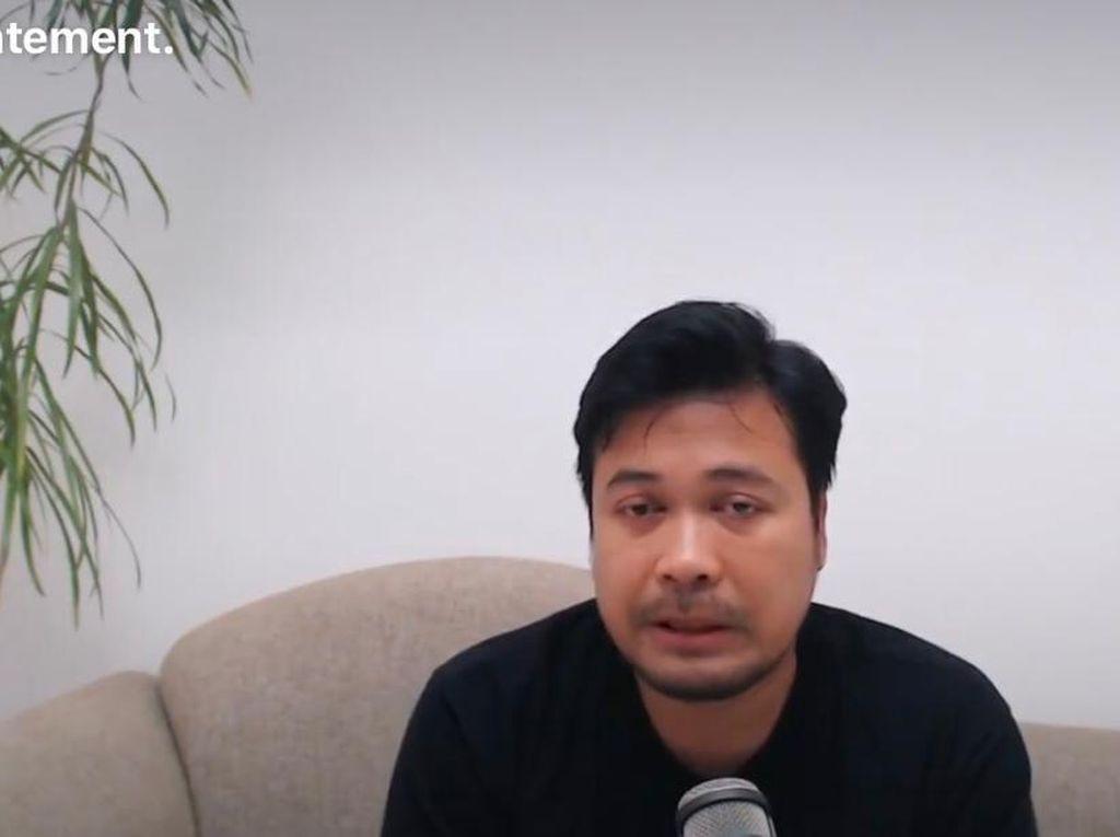 Perjalanan Jouska: Dikomplain Klien hingga Tutup Sementara