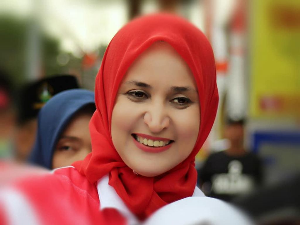 DPRD Jember Beri Alasan soal Pemakzulan Bupati Faida