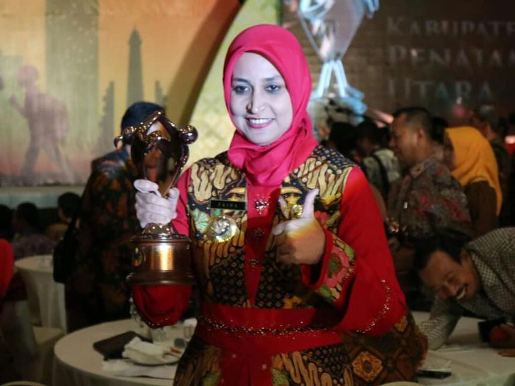 Video DPRD Jember Ungkap Kronologi Pemakzulan Bupati Faida