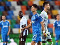 Nafsu untuk Menang Jadi Bumerang untuk Juventus