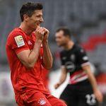 Ballon dOr 2020 Ditiadakan, Lewandowski Layak Kecewa
