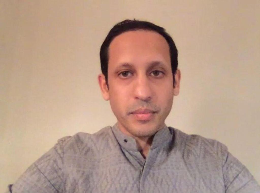 Nadiem Makarim: Indonesia Masih Butuh Lebih dari 1 Juta Guru ASN
