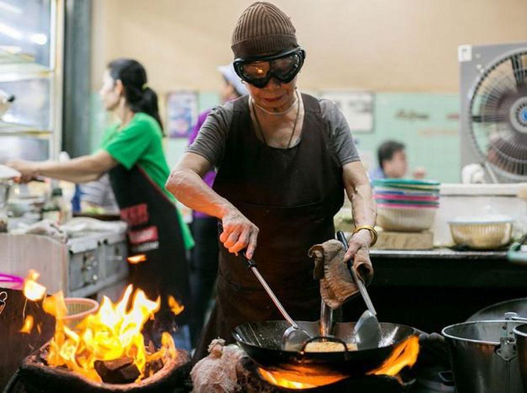 Ini 10 Restoran Murah dan Enak di Asia Pilihan Michelin Guide