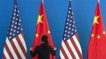 Menlu AS Lontarkan Tuduhan Baru Soal China Tutupi Asal Virus Corona