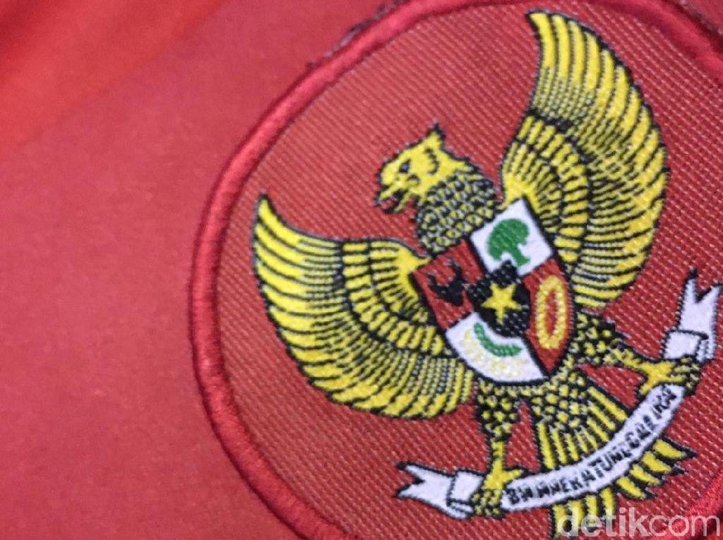 Mengapa Indonesia Terus Tertahan di Peringkat 173 FIFA?