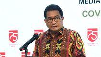 Pemerintah Kembangkan Paspor Kesehatan untuk Lacak Corona di Indonesia