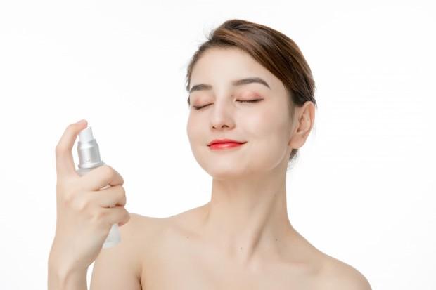 Penyebab Eyeliner Luntur