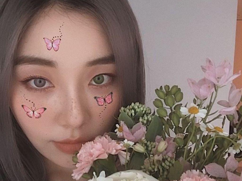 Idol K-Pop Ungkap Bahaya Diet Ekstrem yang Dijalani Sebelum Debut Jadi Artis
