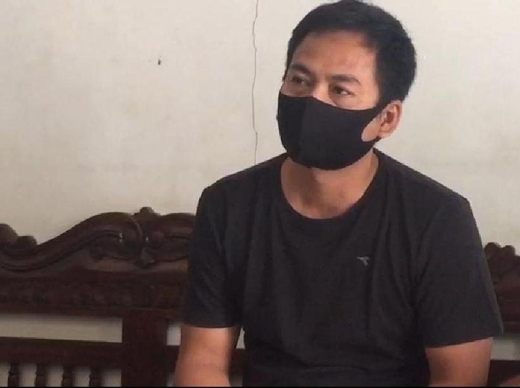 Ayah Editor Metro TV Yodi Prabowo: Nggak Mungkin Anak Saya Bunuh Diri