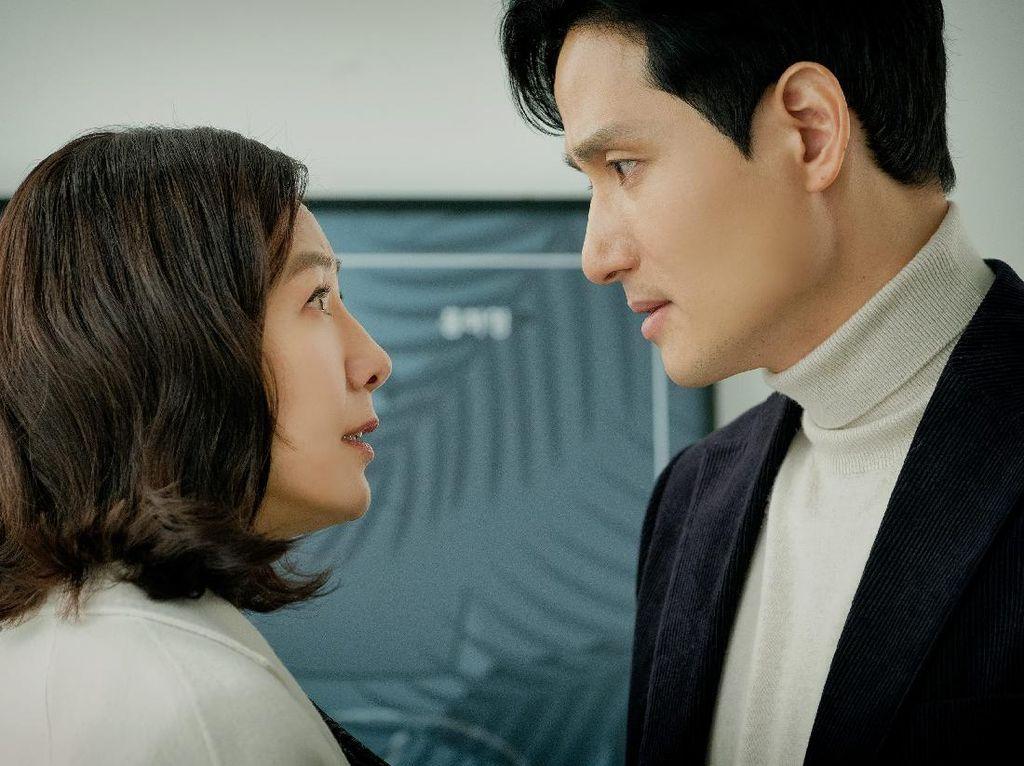 Deretan Drama Korea yang Bakal Tayang di Netflix Agustus 2020