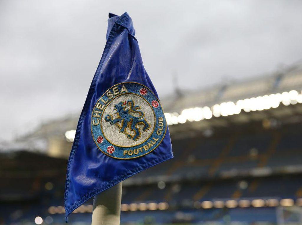 Link Live Streaming Chelsea vs Wolverhampton