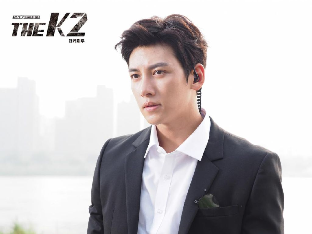 Sinopsis The K2 Episode 13, Je Ha Menguak Korupsi Anak Presiden