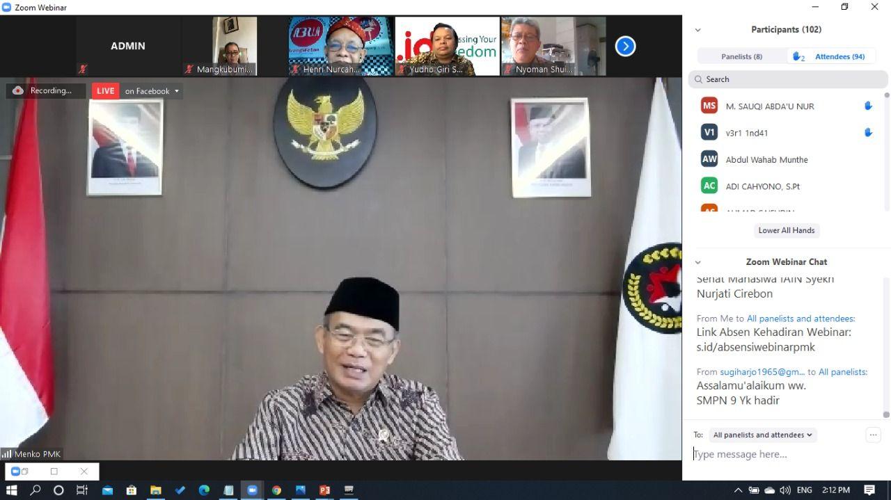 Pengelola Nama Domain Internet Indonesia (Pandi) berencana untuk melakukan digitalisasi ratusan aksara daerah yang ada di Indonesia. Upaya ini dilakukan untuk melestarikan budaya lokal dari kepunahan