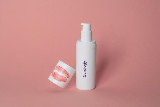 Face Spray/ Foto: Unsplash.com