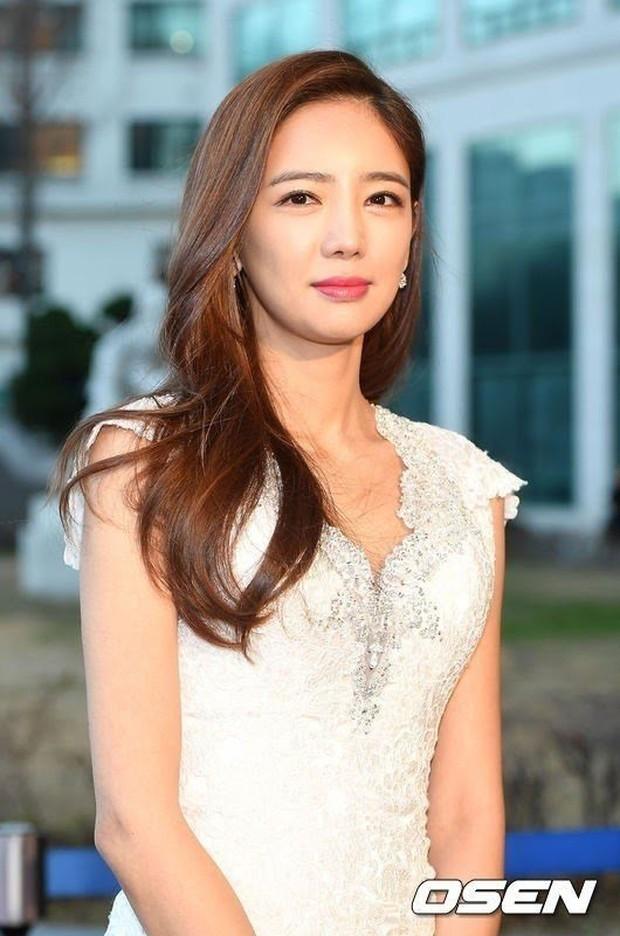 Lee Tae Im/ Foto: Koreaboo