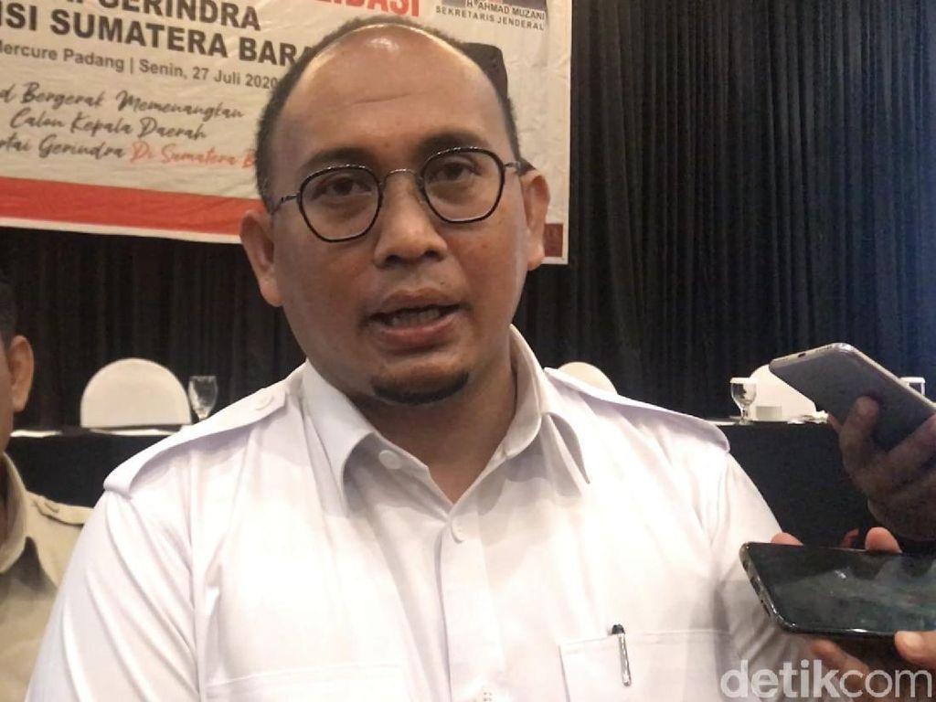 Anggota Komisi VI DPR Dukung Pertashop Jadi Program Unggulan Pertamina
