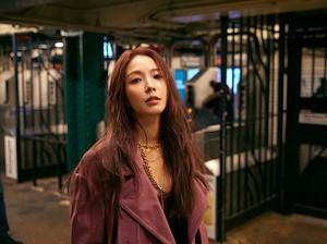 SM Entertainment Rayakan 20 Tahun Karier BoA Lewat Proyek SM Station