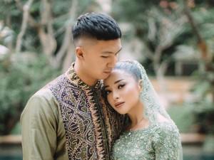Fakta Indra Priawan, Anak Bos Blue Bird yang Jadi Suami Nikita Willy