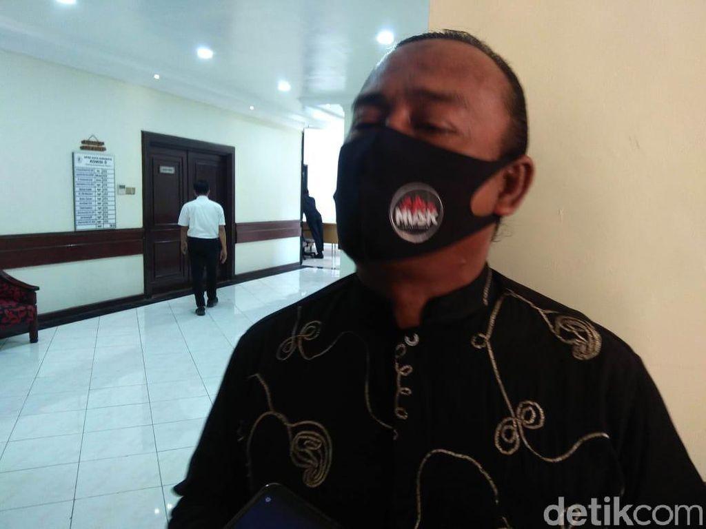Curhat Pekerja Seni Surabaya Atas Perwali 33 Tahun 2020