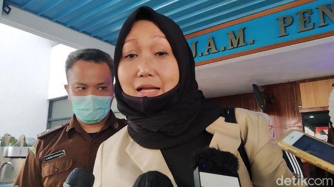 Pengacara Djoko Tjandra Kembali Dipanggil Polri pada 7 Agustus