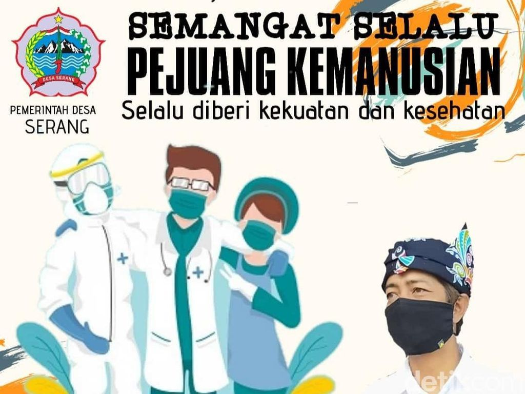 Tagar Save RSUD Ngudi Waluyo Blitar Ramai di Medsos
