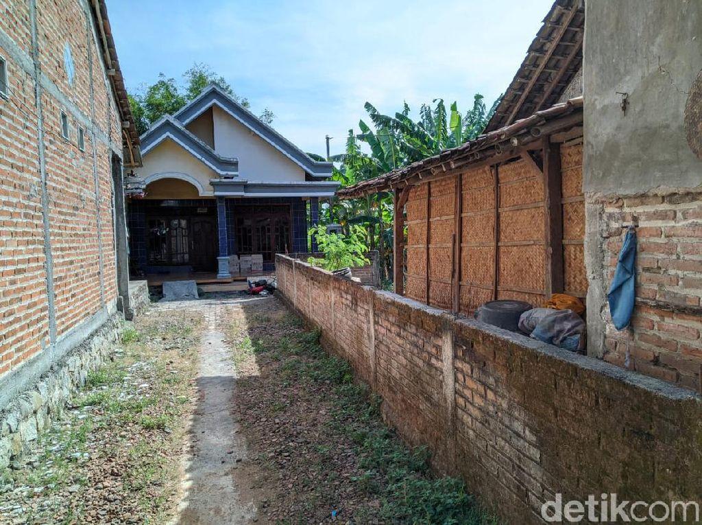 7 Fakta Heboh Kasus Pagar Tembok yang Tutup Akses Rumah Wisnu