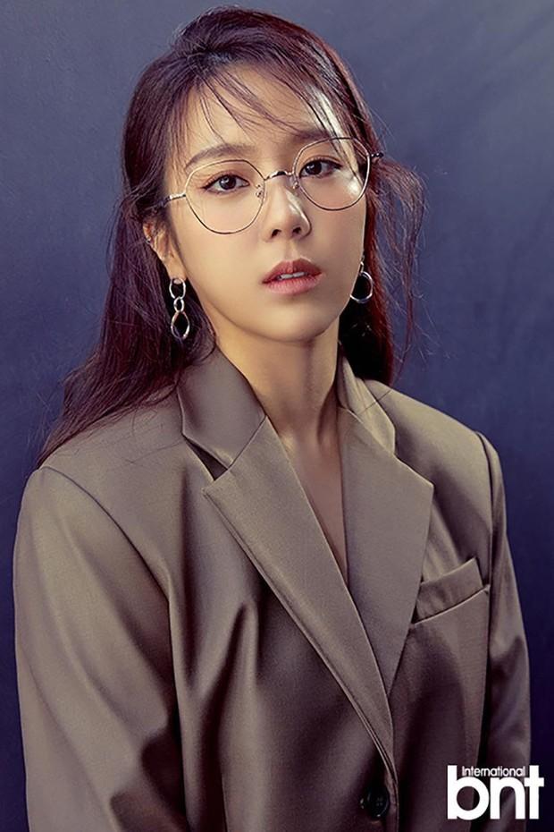Kim Yewon Jewelry/ Foto: Koreaboo