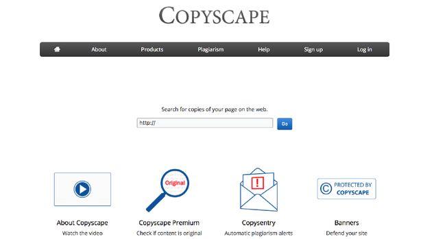 copyscape.com