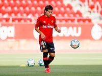 Dibanding-bandingkan dengan Messi, Pemain Muda Mallorca Ini Kesal