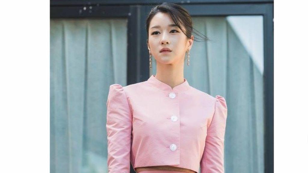 Daebak! Ini 7 Aktris Drama Korea Terbaik di Tahun 2020