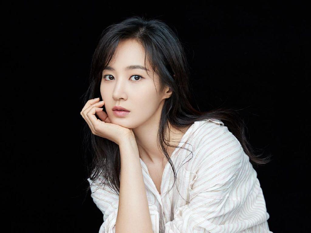 Yuri SNSD Bakal Bintangi Mini Drama Bareng Hyun Woo