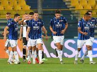 Parma Vs Atalanta: Sempat Tertinggal, La Dea Menang 2-1