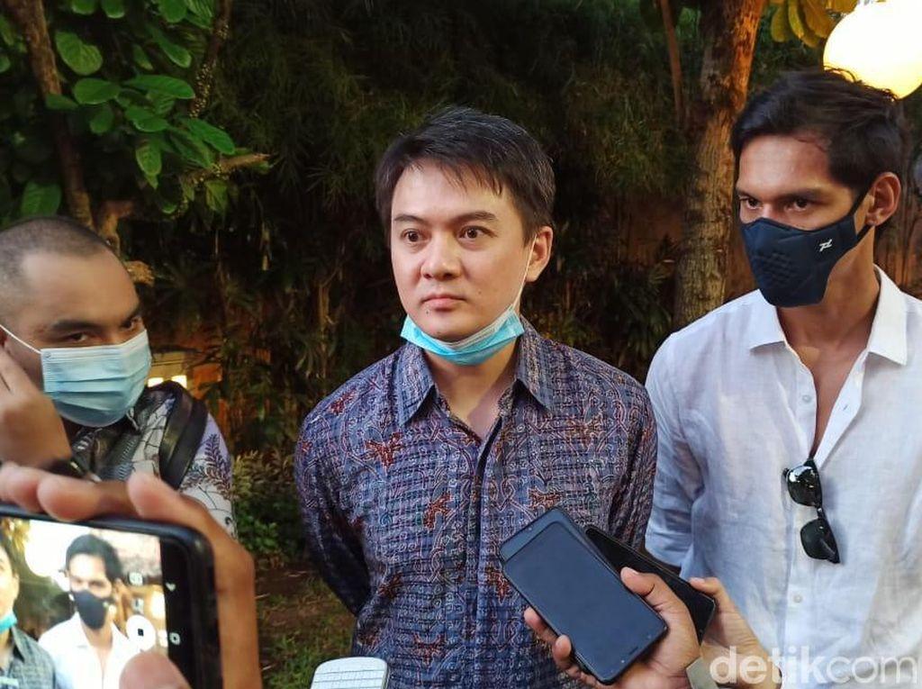 Platform Pembayaran Digital Bakal Dukung Kemajuan Pariwisata Banyuwangi
