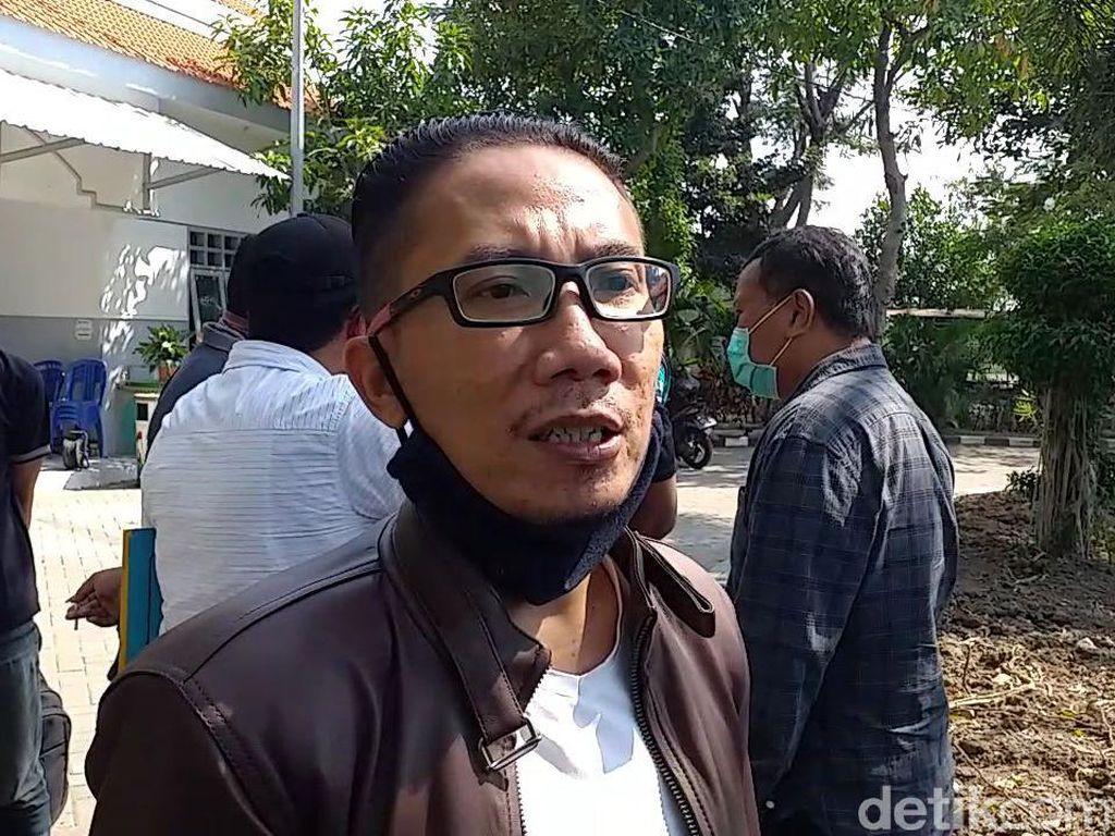 Gagal Pindah Jenazah Ayah, Pengacara di Surabaya Akan Lapor Ombudsman