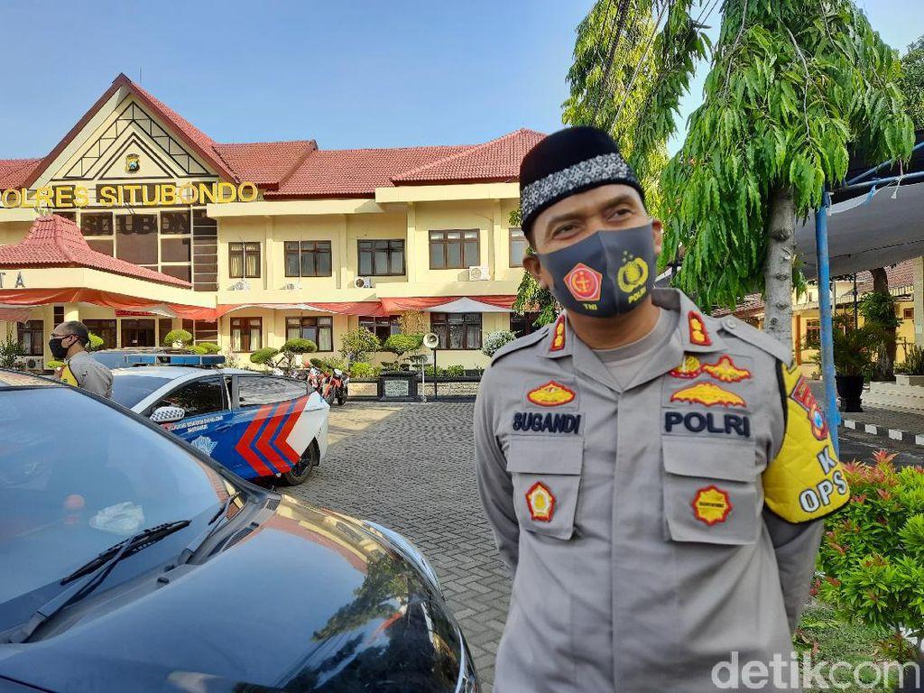 Polisi Imbau Warga Waspada Modus Penipuan Dukun Cabul Bermodus Pengobatan
