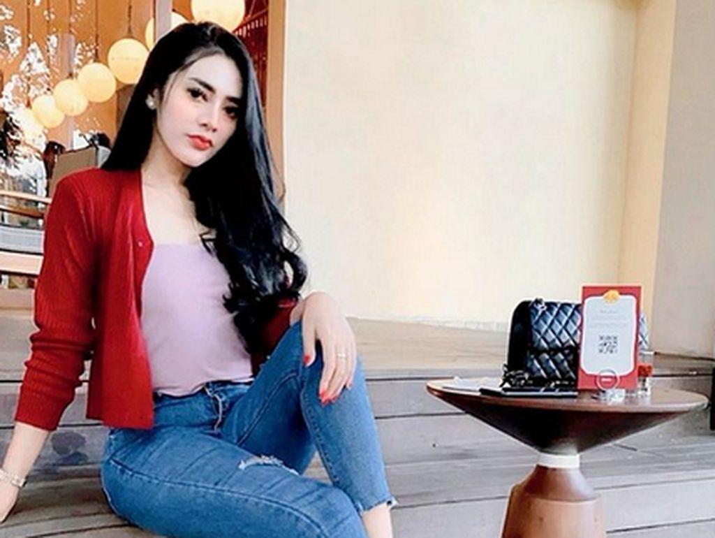 Pengakuan Vernita Syabilla Hendak Layani Pria dengan Tarif Rp 20 Juta