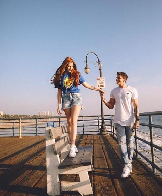 5 pasangan zodiak yang power couple