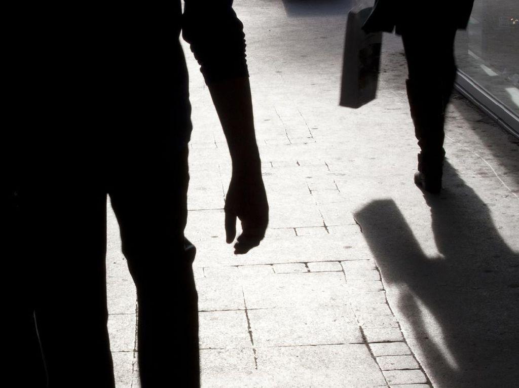 Ngaku HP Dirampas Saksi Usai Sidang di PN Medan, Pengacara Lapor Polisi