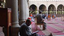 Bacaan Doa Kafaratul Majelis untuk Menutup Acara Sesuai Sunnah