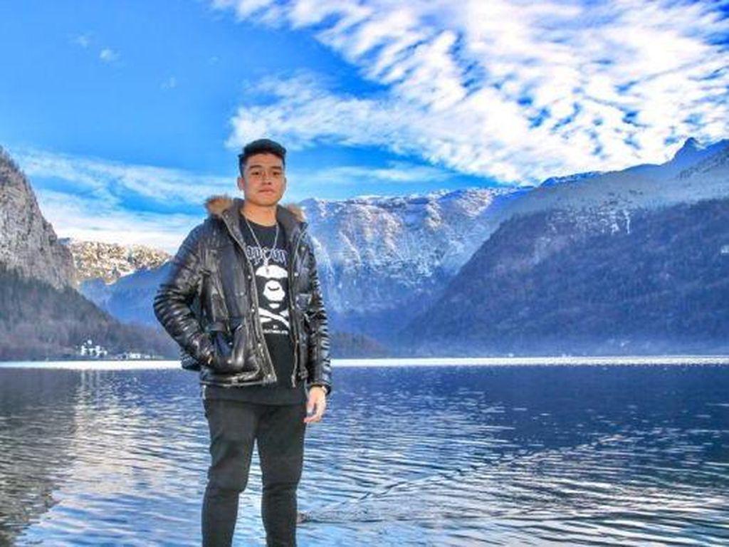 Nasib Mahasiswa Indonesia yang Batal ke Australia karena Pandemi COVID-19