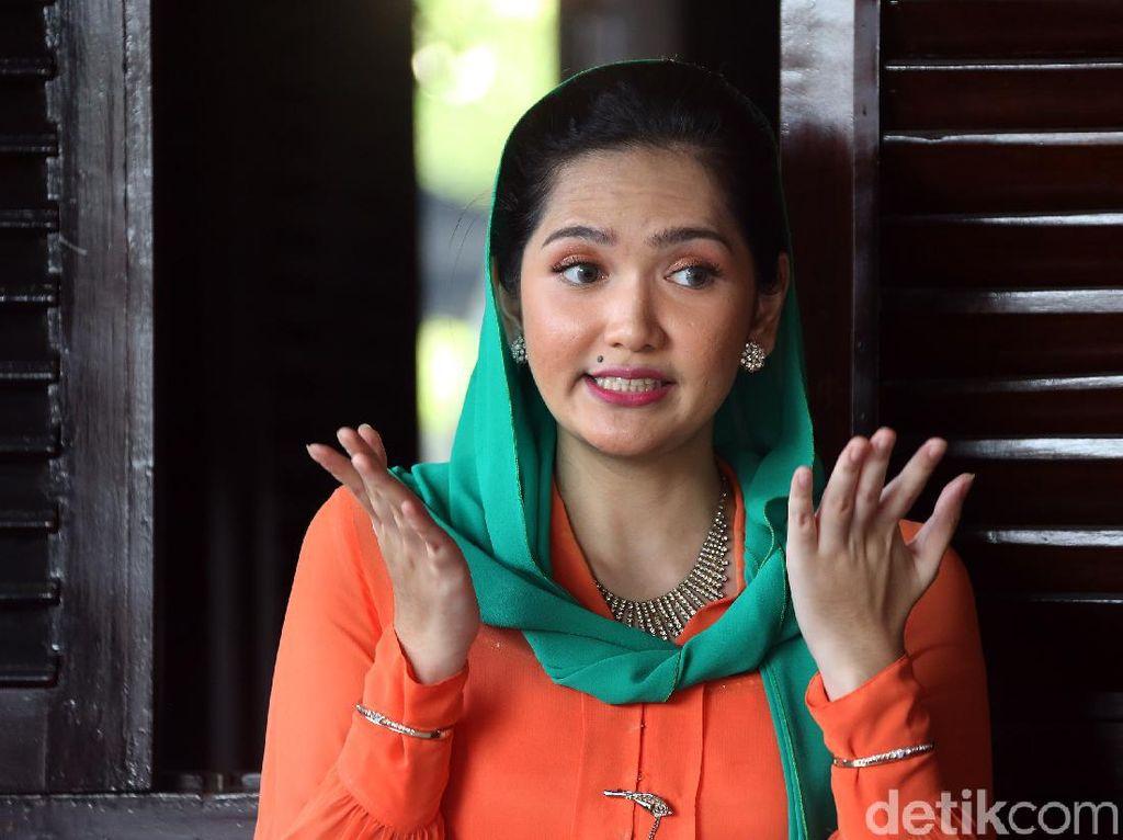None Jakarta: Masyarakat Kurang Eksplorasi Wisata Jakarta